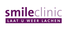 Smile Clinic Capelle a/d Ijssel